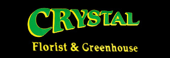 CRYSTAL FLORIST AND GREENHOUSES, INC.
