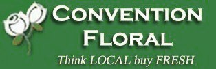 CONVENTION FLORAL