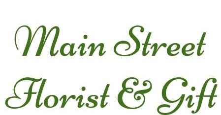 Main Street Florist & Gift
