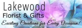 LAKEWOOD FLORIST & GIFTS