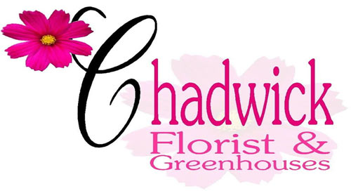 Chadwick Florist And Greenhouses