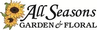 All Seasons Garden & Floral