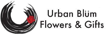 Urban Blum