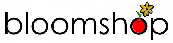 Bloomshop