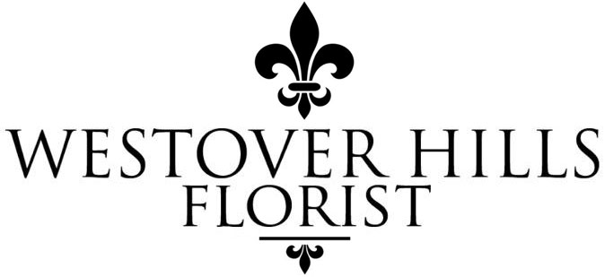 Westover Hills Florist by HFD