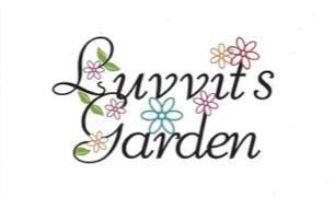 Luvvit's Garden