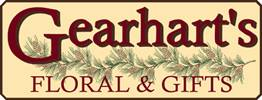 Gearhart's Floral And Gifts
