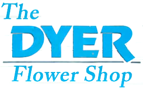 DYER FLOWER SHOP