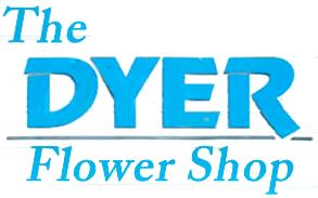 DYER FLOWER SHOP