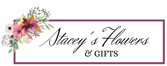 STACEY'S FLOWERS & GIFTS