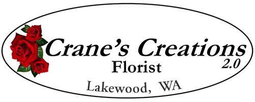 Crane's Creations 2.0