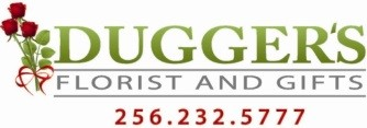 DUGGER'S FLORIST AND GIFTS