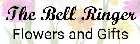Bell Ringer Florist