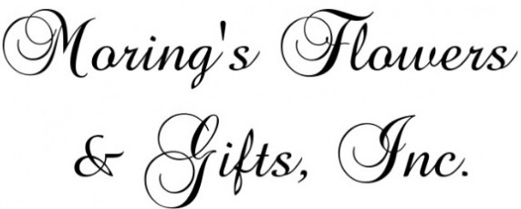 MORING'S FLOWERS & GIFTS, INC.