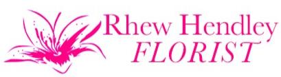 RHEW HENDLEY FLORIST