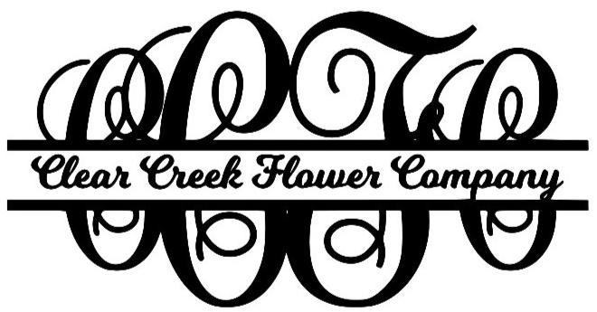 Clear Creek Flower Company