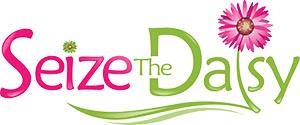 Seize The Daisy