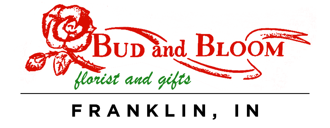 BUD AND BLOOM SOUTH INC.