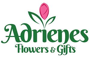 ADRIENES FLOWERS & GIFTS