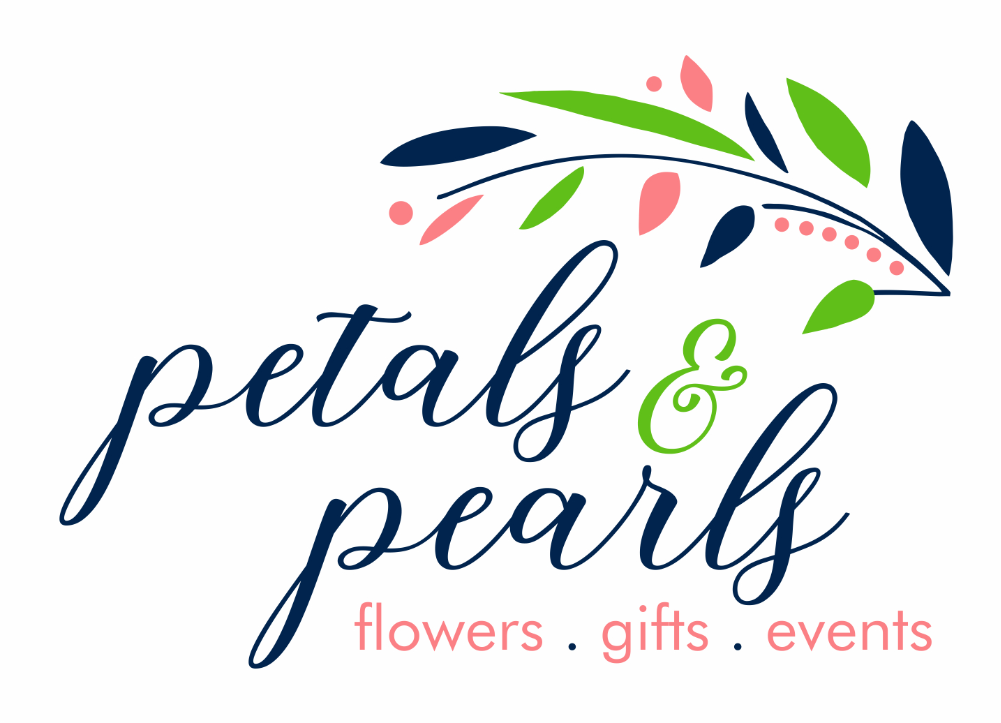 Petals and Pearls