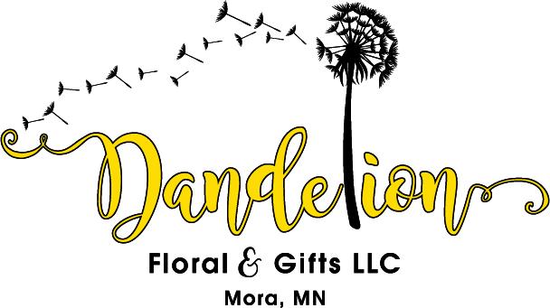 DANDELION FLORAL & GIFTS