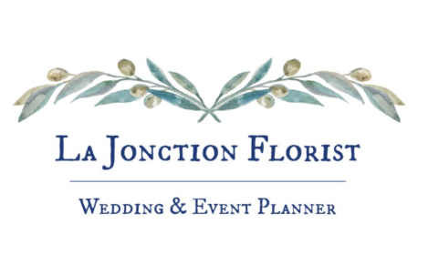 La Jonction Florist Wedding & Event Planner