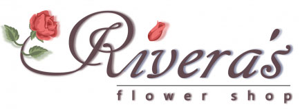 Rivera's Flower Shop