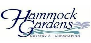 HAMMOCK GARDENS FLORIST