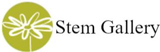 Stem Gallery