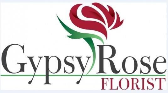 Gypsy Rose Florist