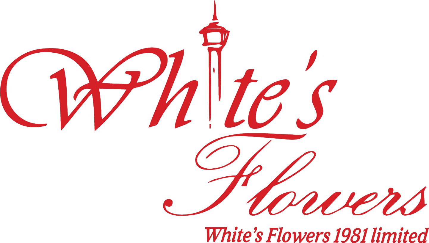 White's Flowers