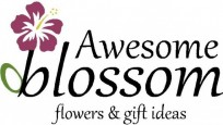 AWESOME BLOSSOM