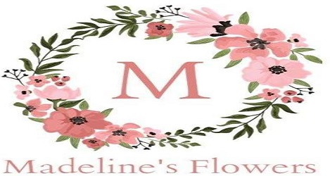 MADELINE'S FLOWER SHOP & GREENHOUSE