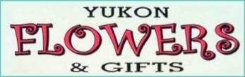 YUKON FLOWERS & GIFTS