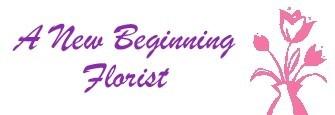 A New Beginning Florist