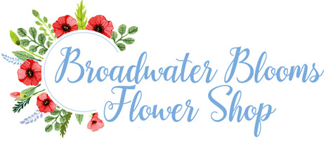 Broadwater Blooms LLC Flower Shop