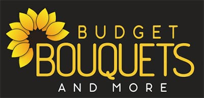 BUDGET BOUQUETS AND MORE