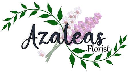 Azalea's Florist