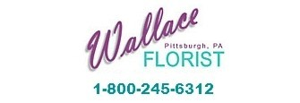 WALLACE FLORAL