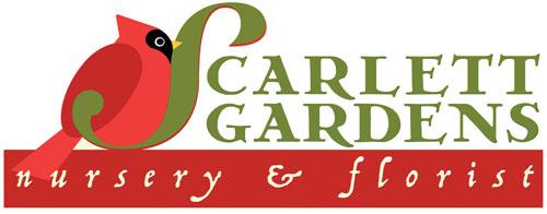 Scarlett Gardens Nursery & Florist