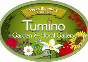 Tumino Garden & Floral Gallery