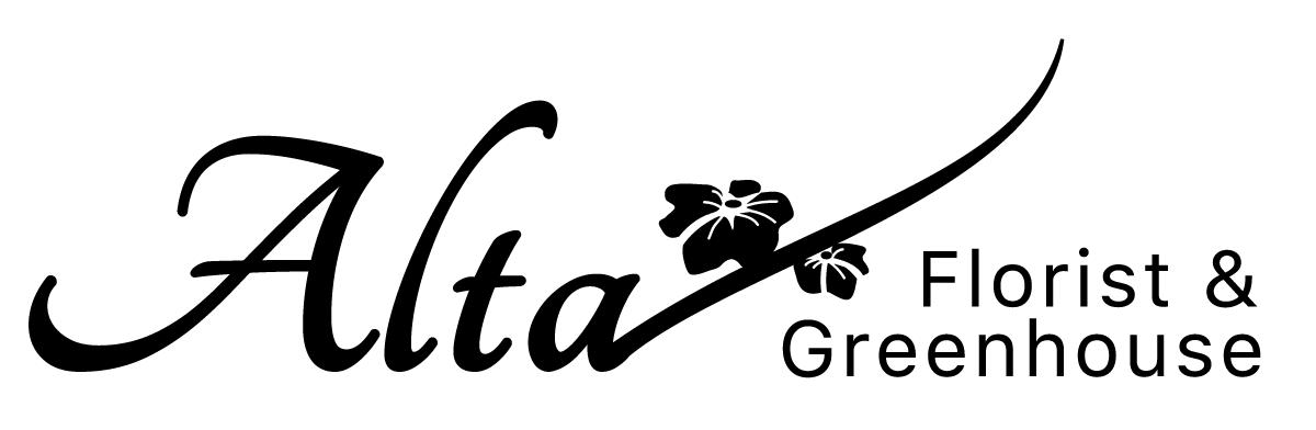 Alta Florist Mansfield