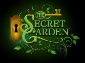 THE SECRET GARDEN FLORAL & GIFTS