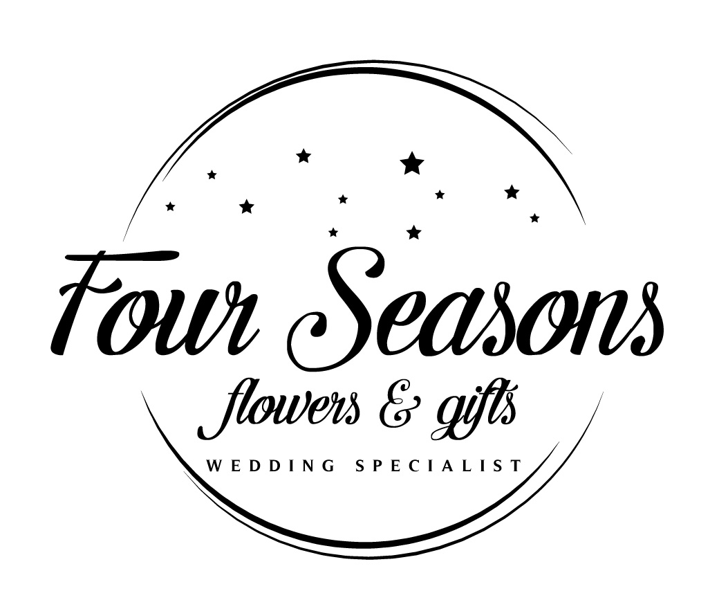 Four Seasons Flowers & Gifts