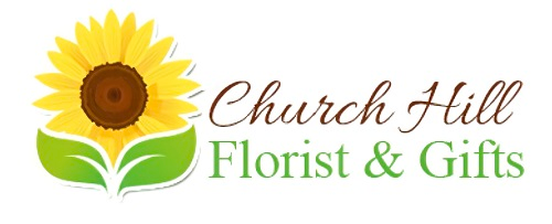 CHURCH HILL FLORIST & GIFTS