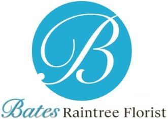 BATES-RAINTREE FLORIST