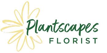PLANTSCAPES FLORIST INC