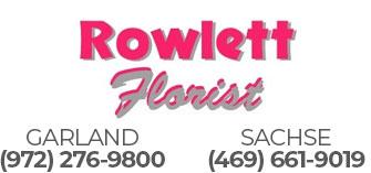 ROWLETT FLORIST