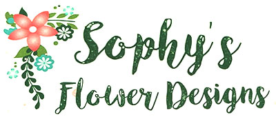 Sophy's Flower Designs