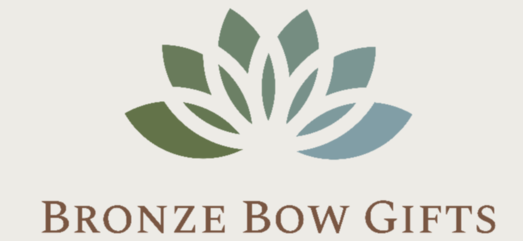 Bronze Bow Gifts